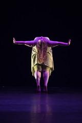 20355-4485 (msutheatredance) Tags: danceconcert photocall productionphotos shadowsandlight theatreanddance springfield mo