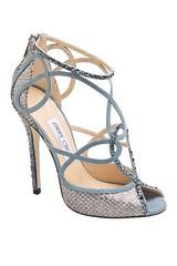 Sandálias Maravilhosas (phspcampos) Tags: sandálias maravilhosas calçados shoes moda tendência verão primavera outono inverno salto alto dourado pedras