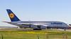 Airbus A380-841 D-AIMA Lufthansa (William Musculus) Tags: airport spotting frankfurt am main fraport flughafen eddf fra frankfurtmain daima lufthansa airbus a380841 a380800