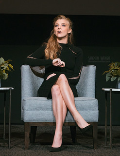 Picnic at Hanging Rock FYC event