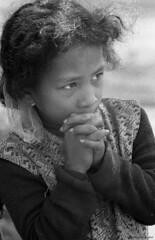 Petite fille de Tritriva (philippeguillot21) Tags: fille girl tritriva madagascar afrique indianocean pixelistes fujica st901