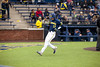 MGoBlog-JD Scott Photography-Michigan Baseball-May-2018-2-86 (MGoBlog) Tags: annarbor baseball dogs fisherstadium jdscott jdscottphotography michigan michiganbaseball photography sports universityofillinois universityofmichigan mgoblogcom mgoblog dogdayafternoon