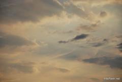 Небо Хмари InterNetri Ukraine  95
