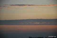 Небо Хмари InterNetri Ukraine  88