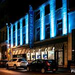 Photo Service Old Montréal thumbnail