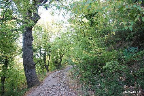 Крим Хрестова гора InterNetri  Ukraine 2011 010
