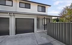 4/40 Kokera Street, Wallsend NSW