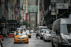 (onesevenone) Tags: onesevenone stefangeorgi newyork newyorkcity city nyc ny america unitedstates eastcoast urban gothamist manhattan midtown