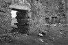_DSC5134-a (andy.sheppard) Tags: nikon d2x scotland highland inchnadamph ruin house ardvreckcastle
