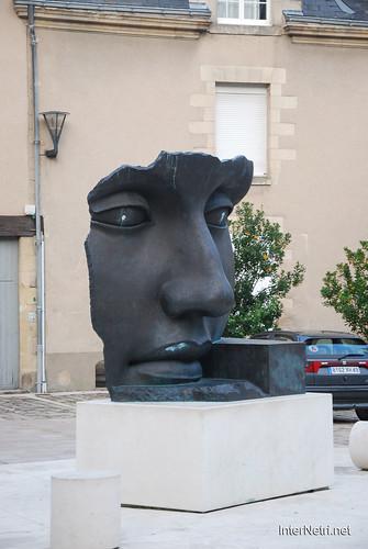 Анже InterNetri  France 16