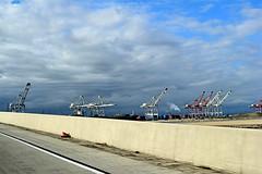 DSC_5698-61 (jjldickinson) Tags: nikond3300 103d3300 nikon1855mmf3556gvriiafsdxnikkor promaster52mmdigitalhdprotectionfilter freeway terminalislandfreeway ca47 ca103 longbeach portoflongbeach polb harbor longbeachharbor
