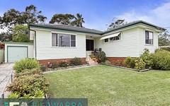33 Sussex Street, Berkeley NSW