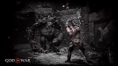 God of War_20180513165724 (DavinAradit) Tags: god of war 4 2018 ps4 kratos norse mythology leviathan axe atreus photo mode playstation santa monica studios