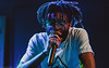 HAKIM-9624-2 (Deathyyy) Tags: music musicphotography livemusic hiphop rap dreamscape righteoushandrecords oursociety corncoast lincoln nebraska hearnebraska