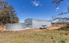 819 Tudor Valley Road, Braidwood NSW