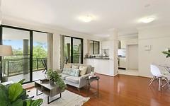 15/37-43 Good Street, Westmead NSW