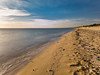 Seaford Beach (Thunder1203) Tags: beach freewellnd1000 hdr longexposure morningtonpeninsula ndfilter portphillipbay seaford aerialphotography australianimage djiaustralia djiglobal djimavicpro dronelife dronephotography photoshop sescape