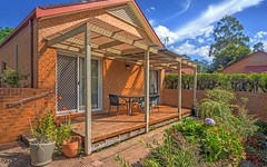 5/4 Carisbrooke Close, Bomaderry NSW
