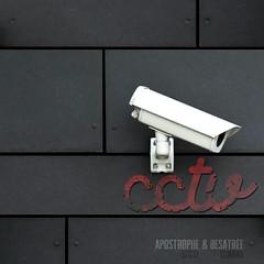 cctv (besatree) Tags: music besatree video preview clip hiphop rap
