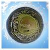 Ipswich (whwh) Tags: 360 aerialphotography australia bluesky bundamba cloud dji drone green ipswich landscape mavicair travel turfclub