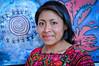 People (Valdy71) Tags: guatemala peo woman color travel nikon valdy