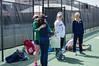 IMGP8837-2.jpg (n8hsc) Tags: nd tennis 2017