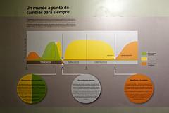PaniPodroznik-ValledelaLuna-201803-14 (www.PaniPodroznik.pl) Tags: argentina southamerica valledelaluna panipodróżnik mstraveler gapyear amazing awesome beautiful