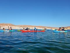 hidden-canyon-kayak-lake-powell-page-arizona-southwest-1556
