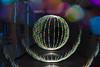 fractal orb #2 (Sven Gérard (lichtkunstfoto.de)) Tags: lightpainting meyeroptikgörlitz lightart lichtkunst light lichtmalerei lights lightartphotography sooc orb