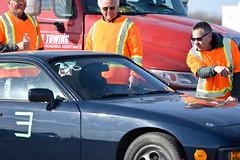 HPDE2018-6757 (SoloSnapshots) Tags: drivingschool roadracing highperformancedrivingeducation hpde gimli gimlimotorsportspark racing motorsports manitoba canada