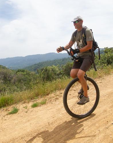 Aquinas Trail