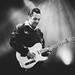 Ian Siegal Band - Moulin Blues 04-05-2018-6174