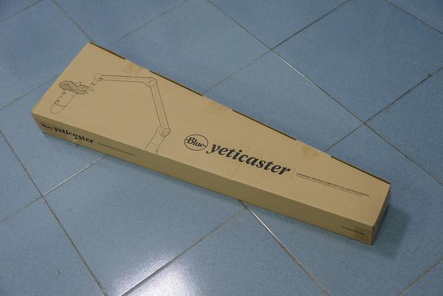 unbox-1
