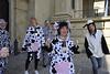 Weideprämie_19-04-18_038 (campact) Tags: weideprämie megaställe niedersachsen weide milch kuh kühe schaf schafe ziege ziegen prämie stephanweil ottekinast karinlogemann spd cdu landtaghannover bauern landwirte agrarpolitik haushalt2019