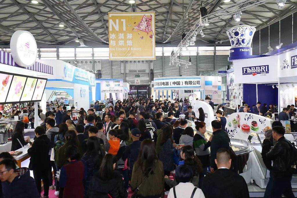 2017 Hotelex Trade Mission
