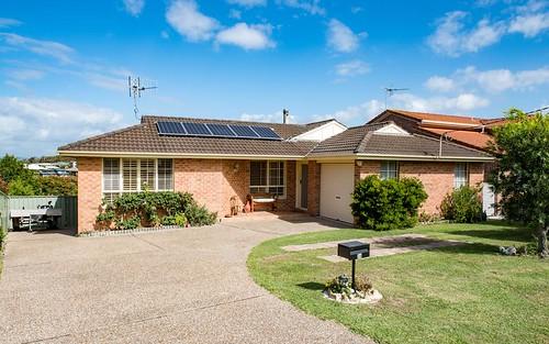36 Churchill Road, Forster NSW