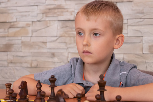 Grand Prix Spółdzielni Mieszkaniowej V Turniej-103