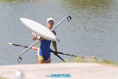 rowing_snp_nedela-28