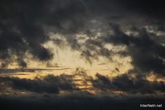 Небо Хмари InterNetri Ukraine  76