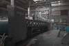 renova (jkatanowski) Tags: urbex urban exploration europe poland indoor industry destroyed decay broken sony a7m2 1740mm machinery machine hdr