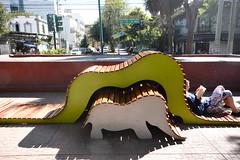 """Mexico City (aljuarez) Tags: méxico """"ciudad de méxico"""" df ciudad mexique mexiko stadt ville """"mexico city"""" """"colonia roma la colonia"""