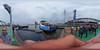 R0010719 (amsfrank) Tags: amsterdam candid 360 vr ij pont ov gvb ferry