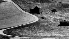 il Mondo di Ciclismo (Swiss.Piton (BH&SC)) Tags: olympus75mmf18microfourthirdslens myswitzerland ilmondodelciclismo blackandwhite schweizerphotographen schwarzundweiss cyclinginswitzerland cycling ostschweiz toggenburg