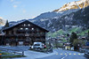 Lauterbrunnen (J.A.S.S.) Tags: lauterbrunnen suisse suiza suiça suizo alpes switzerland schweiz bern berna berne canton nikon nikond750 tamron 2470 village pueblo town dorf kanton swiss alpen schweizer