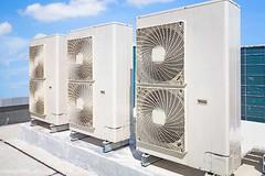 aire-acondicionado-inverte (Aire acondicionado Valencia) Tags: valencia españa esp