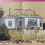 Villa Kreiz De du Pouldu thumbnail