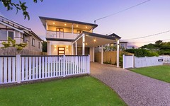 40 Junior Terrace, Northgate QLD