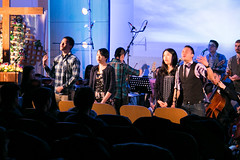 2018.04.01_EasterSunday-13 (Gracepoint Seattle) Tags: opbryankai spring2018 uwa2f easter sws