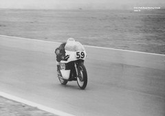 PICT0176 (gclarke0) Tags: oran park road racing circuit 196870