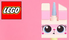 Amazing Lego Creations !!! (afro_man_news) Tags: lego moc creations amazing star wars marvel superheroes shoes walker bird video games unikitty hawkodile master frown puppycorn princess dr fox all must wacth images photos pictures wallpapers hot dog
